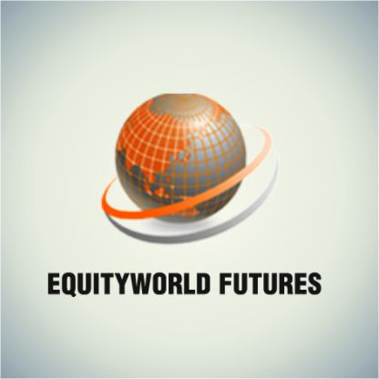 testimonial broker equityworld futures