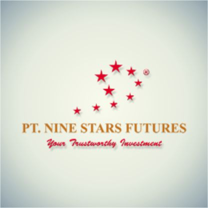 testimonial broker nine stars futures