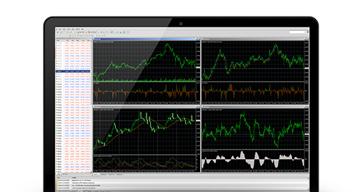 Xm forex download icarus systems forex