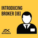 Introducing Broker (IB)