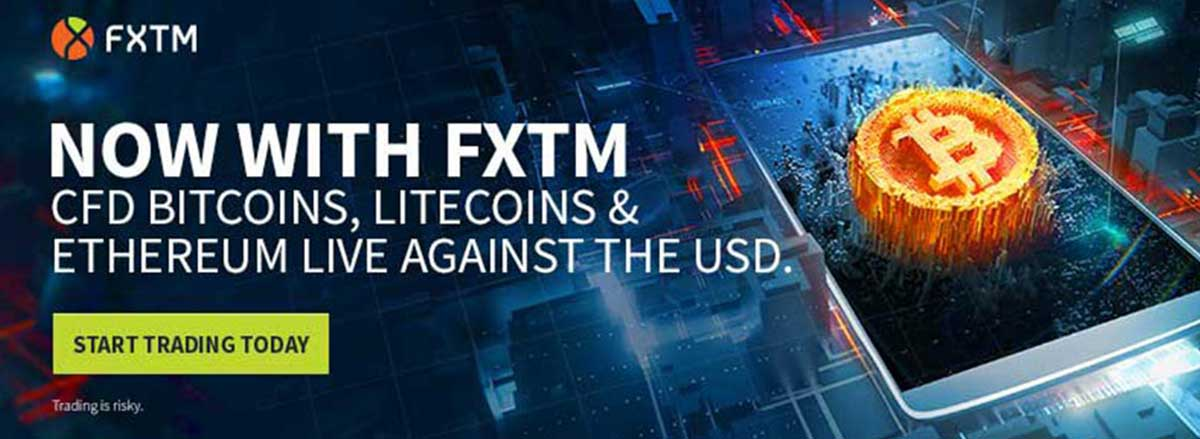 FXTM Expo