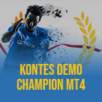 Kontes Demo Champion MT4