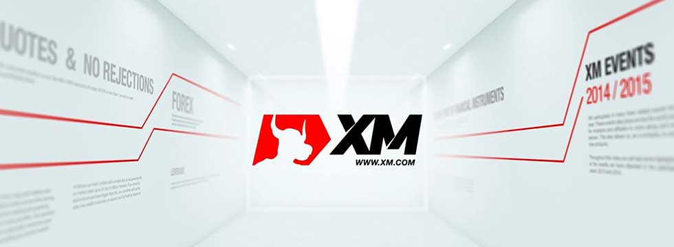 Xm forex indonesia private forex fund