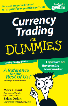 Forex trading for dummies pdf download