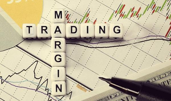 Margin, Leverage, dan Margin Call