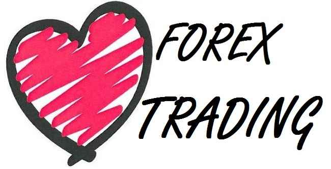 Love Trading