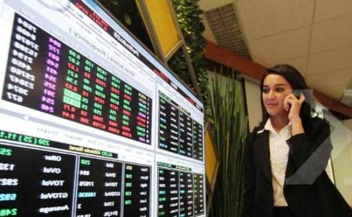 Analisa Fundamental Dalam Trading