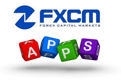 FXCM Introduced Free Trading Central Indicator For MT4