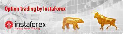 InstaForex Binary Options