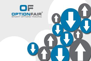 option fair refund