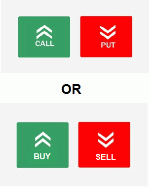 bedanya order binary options dan forex