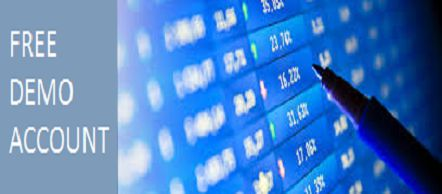 Binary Options Demo Account - Brokers with Demo Trading Accounts