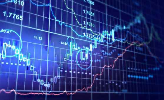 TOP FOREX Indicators  FX Trading Revolution  Your Free