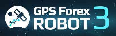 Review EA GPS Forex Robot