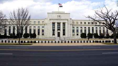 federal_reserve_as