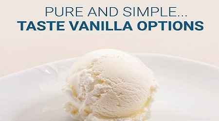 apa itu vanilla options