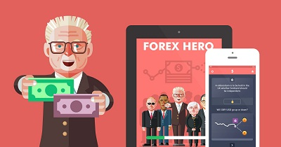 Memahami fundamental forex