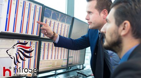 Kursus binary options