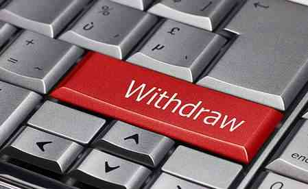 Cara withdraw forex