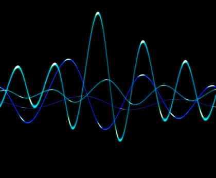 Binary options awesome oscillator