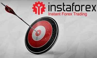 Instaforex contest forex sniper rules