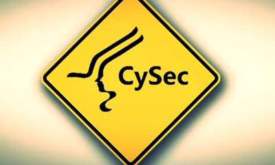 cysec perketat aturan bonus, referral, kontes dan rebate