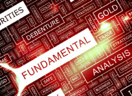 Analisa fundamental forex pdf