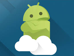 Software forex untuk android