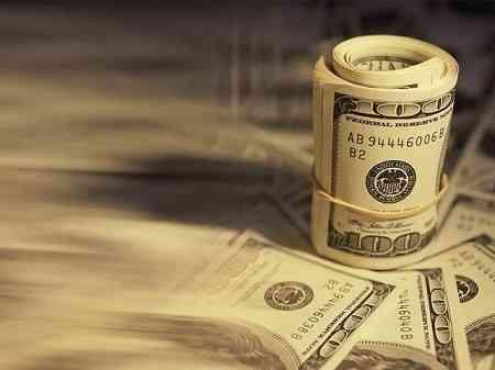 dolar-as