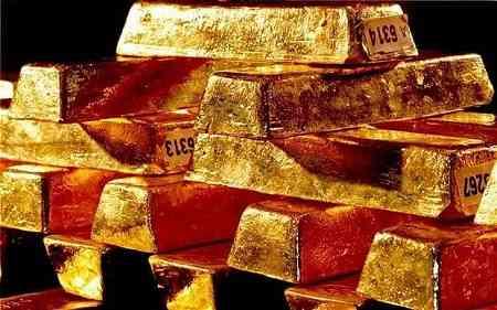 emas-batangan-12