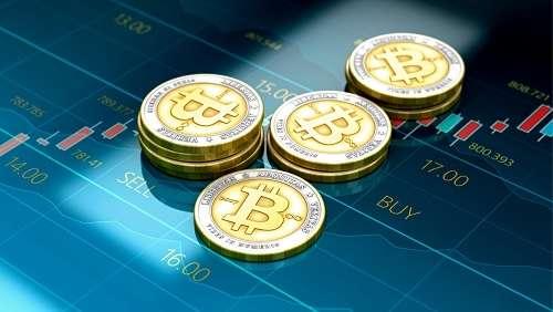 investasi kripto