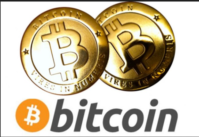 pt bitcoin indonesia tutup