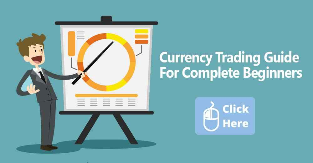 currency trading for beginners