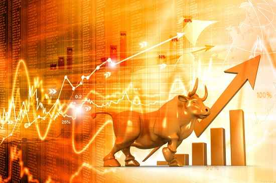 memahami pola bull trap dan strateginya