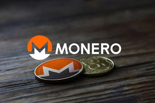 Koin Privasi Monero