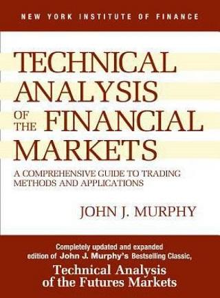 technical-analisys-for-financial-market