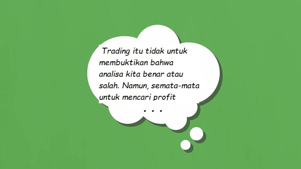 quotes-full-time-trader