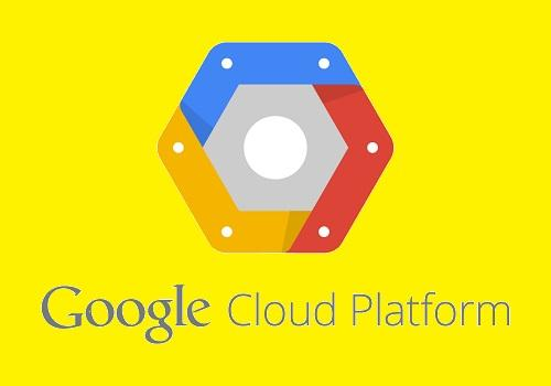 Google Cloud Adopsi Blockchain