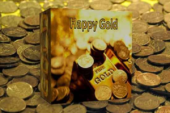 happy-ea-gold-3