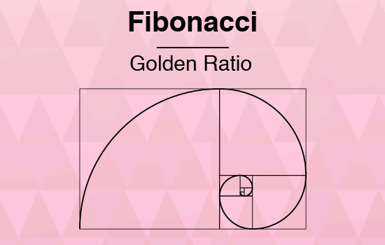 rahasia fibonacci, golden ratio