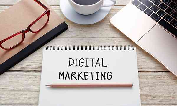 Manfaat Kripto untuk Digital Marketing