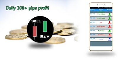 daily-forex-signals