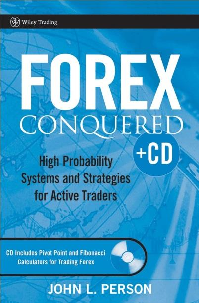 Download Ebook Forex John Person