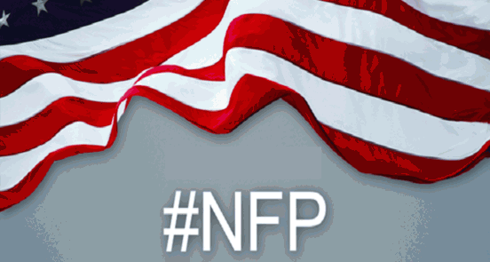 Data nfp