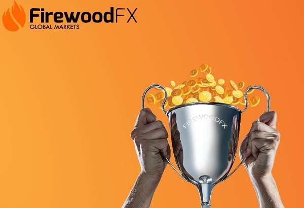 FirewoodFX trading competition