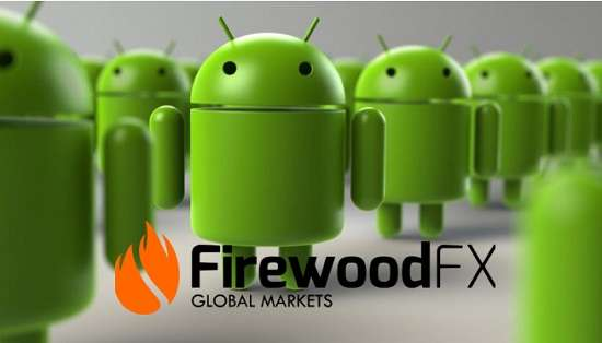 android firewoodfx