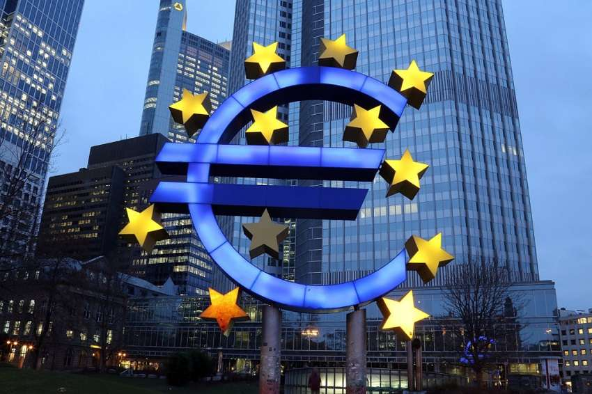 Apa Itu TLTRO - European Central Bank