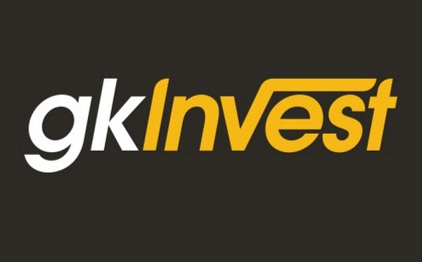 broker indonesia spread rendah gkinvest