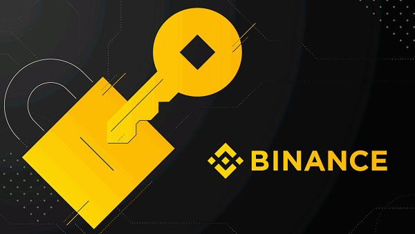 Binance integrasi dengan Coinfirm