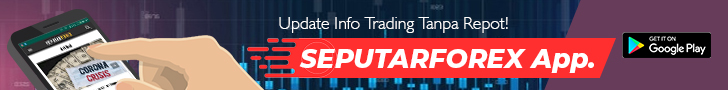 Download Seputarforex App